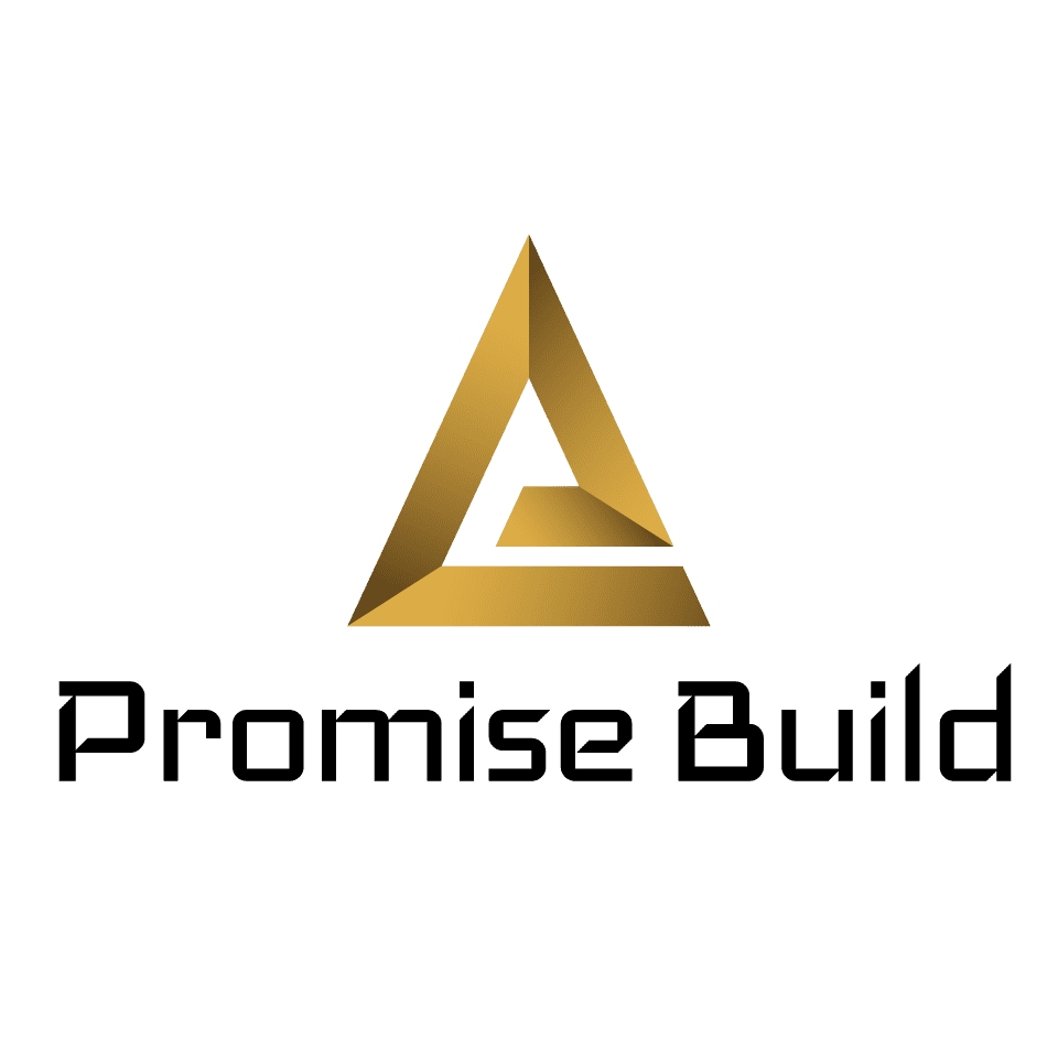 Promise Build Logo